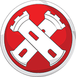 16TH ENGINEER BRIGADE patch