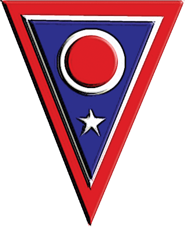 73RD TROOP COMMAND