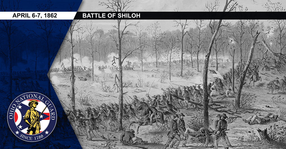 Lithograph depicts the charge and taking of a New Orleans battery during the battle by a Wisconsin regiment