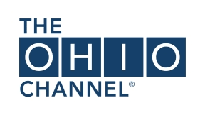 The Ohio Channel logo