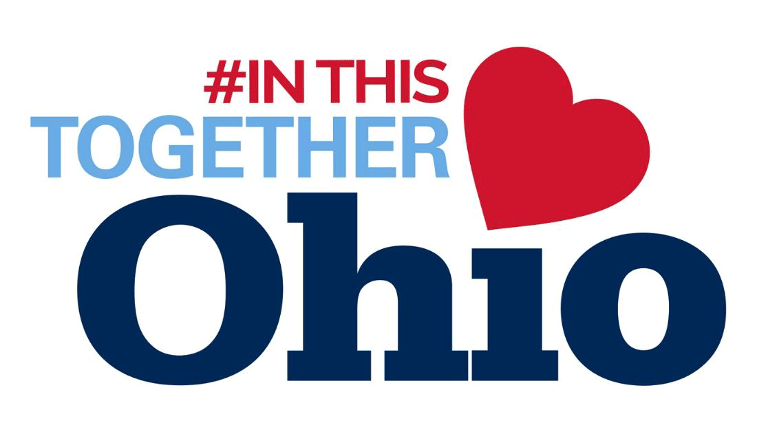 # IN THIS TOGETHER Ohio